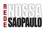 BABENKO agencia publicidade - Logo Nossa Sao Paulo