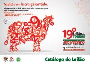 BABENKO agencia publicidade - 19leilao-catalogo-de-touros-agropecuaria-jacarezinho