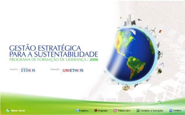 BABENKO agencia publicidade - Uniethos-Gestao-Estrategica-2008