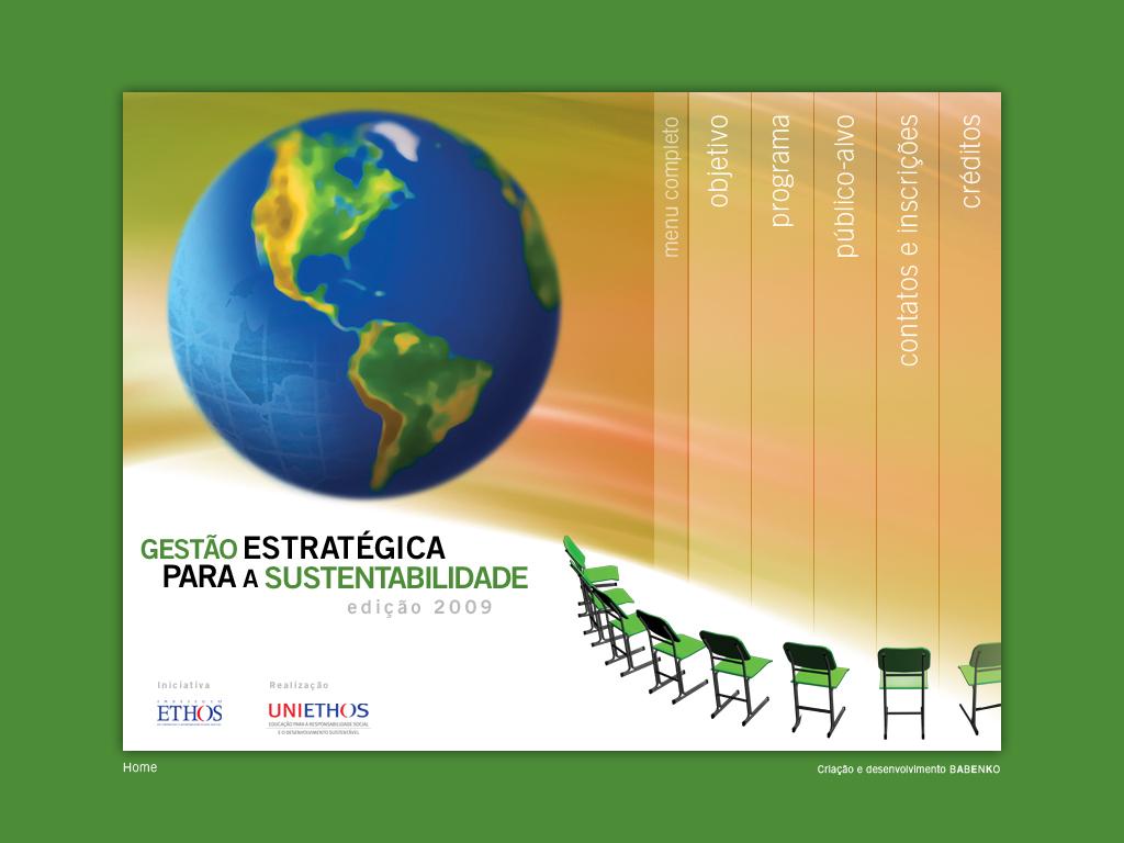 BABENKO agencia publicidade - Uniethos-Gestao-Estrategica-2010