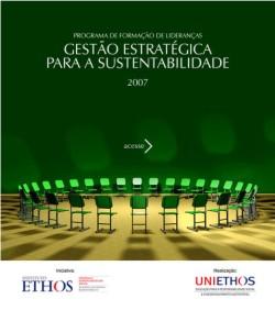BK360 agencia publicidade - Case Uniethos