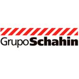 BABENKO agencia publicidade - Grupo Schahin