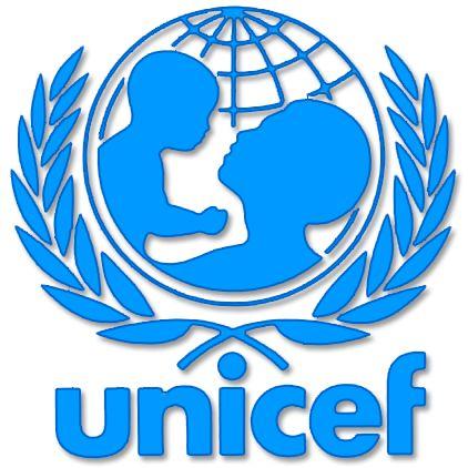 BABENKO agencia publicidade - Unicef