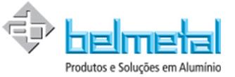 BABENKO agencia publicidade - Belmetal
