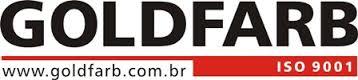 BABENKO agencia publicidade - Goldfarb