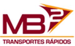 BABENKO agencia publicidade - MB2 Transportes