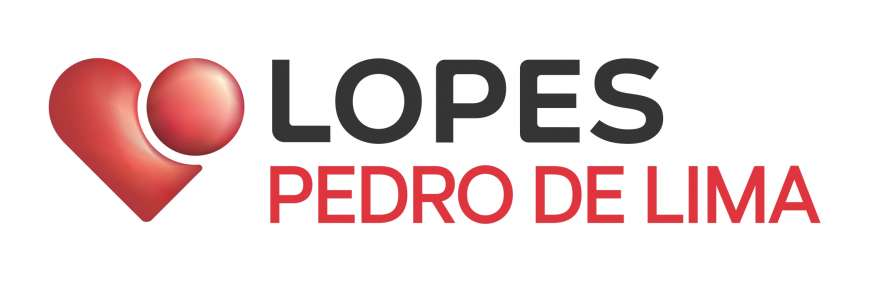 Lopes Pedro de Lima