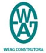 BABENKO agencia publicidade - Weag Construtora