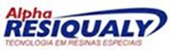 BABENKO agencia publicidade - Resiqualy