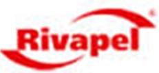 BABENKO agencia publicidade - Rivapel