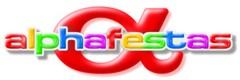 BABENKO agencia publicidade - Alphafestas