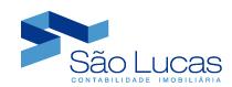 BABENKO agencia publicidade - Escritorio Sao Lucas