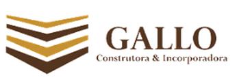 BABENKO agencia publicidade - Gallo Construtora