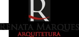 BABENKO agencia publicidade - Renata Marques