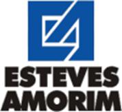 BABENKO agencia publicidade - Esteves e Amorim