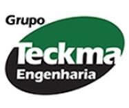 BABENKO agencia publicidade - Teckma Engenharia