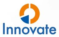 BABENKO agencia publicidade - Innovate