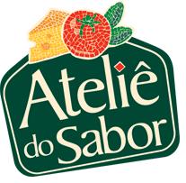 BABENKO agencia publicidade - Atelie do Sabor