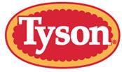 BABENKO agencia publicidade - Tyson