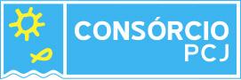BABENKO agencia publicidade - consorcio pcj