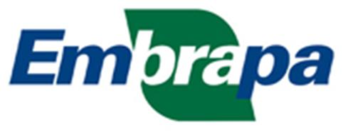 BABENKO agencia publicidade - Embrapa
