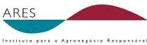 BABENKO agencia publicidade - Instituto Ares