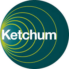 BABENKO agencia publicidade - Ketchum
