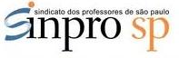 BABENKO agencia publicidade - Sinpro