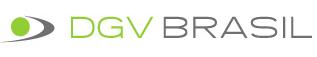 BABENKO agencia publicidade - DGV Brasil