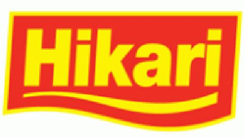BABENKO agencia publicidade - Hikari