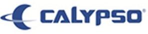 BABENKO agencia publicidade - Calypso