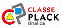 BABENKO agencia publicidade - Classe Plack