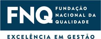 BABENKO agencia publicidade - fnq