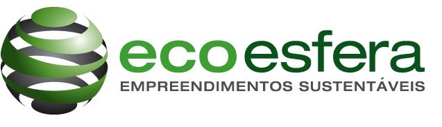 BABENKO agencia publicidade - ecoesfera