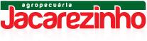 BABENKO agencia publicidade - logo Agropecuaria Jacarezinho