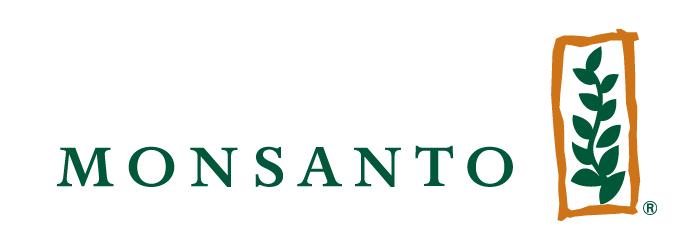 BABENKO agencia publicidade - Monsanto