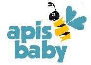 BABENKO agencia publicidade - Apis Baby