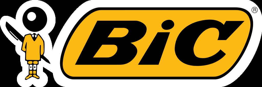 BABENKO agencia publicidade - Bic