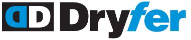 BABENKO agencia publicidade - Dryfer