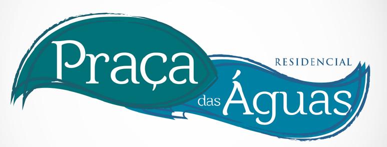 BK360 agencia publicidade | Agência Digital SP - Criacao Logotipo Praca das Aguas