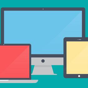 BK360 agencia publicidade - Criação Design e desenvolvimento de diversos sites Institucionais