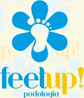 BABENKO agencia publicidade - FeetUp