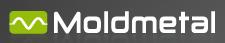 BABENKO agencia publicidade - Moldmetal2