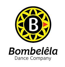 BABENKO agencia publicidade - Bombelela